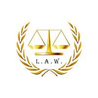 Lawyer`s alliance of ward (L.A.W.)