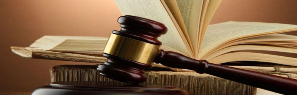 хеаглобе, инвестиции, деньги, Тимур Уваровит, юрист, адвокат, нотариус