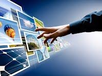 Тимур Уваровит, реклама, внутренняя реклама, внешняя реклама, рамки, пластиковіе карты.jpg