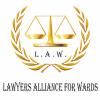 юрист, адвокат, нотариус, заявление, Тимур Уваровит, HEAGLOBE 2