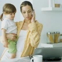 Тимур Уваровит мать одиночка помощья одинокой матери 2