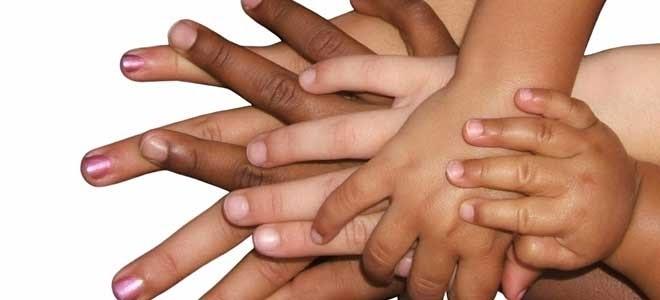 холдинг eag elitist alliance globe тимур уваровит charity благотворительность, помощь детям и одиноким матерям