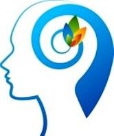 мозг инвестиции фонд зберегательный
