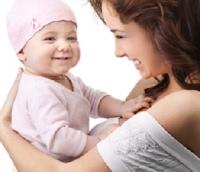 помощь одиноким матерям, Тимур Уваровит, heaglobe