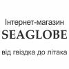 интернет-магазин SEAGLOBE, HEAGLOBE