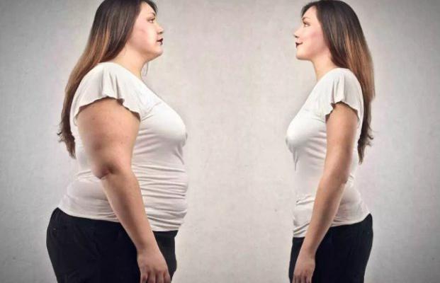 Як легко і швидко схуднути, ХЕАГЛОБЕ, здоров'я, краса, схуднення